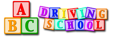 ABC Driving School